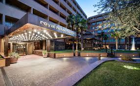 royal hotel carlton 4 star hotel bologna monrif hotels