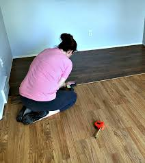 tips for installing laminate flooring inspiration for