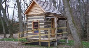 small cabin home small log cabin home bestofhouse net 47981