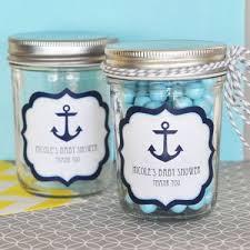 Mason Jar Party Favors Wholesale Wedding Favors Party Favors By Event Blossom Nautical