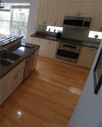 Laminate Flooring Boca Raton Wood Floors Installation Refinishing Wood Staircases Doors And