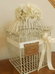 decor iron bird cages decorative bird cages for decor