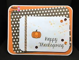 i wish you a happy thanksgiving htb creations november 2016