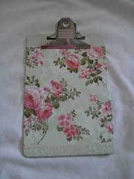 241 best shabby chic office all pink pastel u0026 white roses of my
