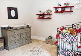 Snoopy Nursery Decor Snoopy Baby Nursery Thenurseries