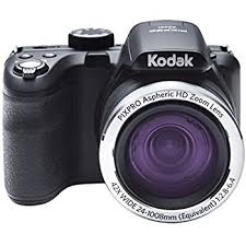 amazon black friday points amazon com nikon coolpix l340 20 2 mp digital camera with 28x