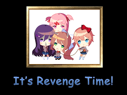 Club Meme - doki doki literature club meme by dubstepponyartist911 on deviantart
