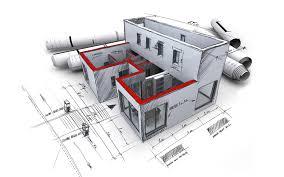 free architectural design free architectural design home decorating interior design bath