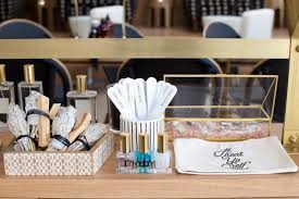 the best nail care tips from base coat nail salon
