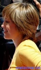 updated dorothy hamill hairstyle short hairstyle like dorothy hamill new hair now