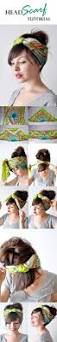 Easy New Hairstyles Long Hair by Best 25 Hairstyles With Headbands Ideas On Pinterest Headband