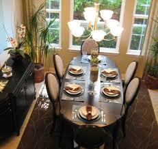 outstanding oval dining table for 6 64 about remodel dining room