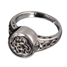 cremation jewelry rings wholesale cremation jewelry celtic ring