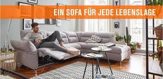 Wohnzimmer Einrichten Mit Schwarzem Sofa Die Einrichter Goertz Home Company Möbel Und Küchen In