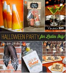 203 Best Frugal Halloween Ideas Images On Pinterest Halloween Food Halloween Ideas Download This Healthy Snack Picture Idolza