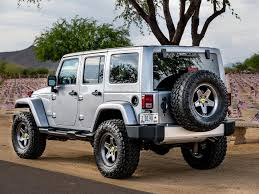 jeep sahara all silver sahara w lift wheels u0026 tires jeep wrangler forum