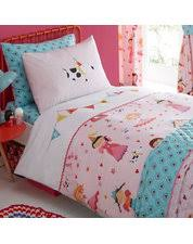 Spiderman Double Duvet Kids Double Bedding U0026 Double Duvets Children U0027s Rooms