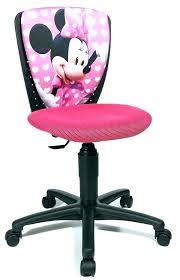 but chaise de bureau chaise bureau enfant but chaise bureau but chaise a but chaise
