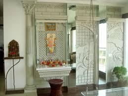 Puja Room Designs 31 Best Pooja Room Images On Pinterest Puja Room Hindus And