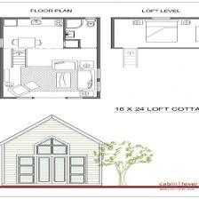 16x24 floor plan help small cabin forum wonderful 16x24 house plans pictures ideas house design