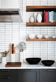 kitchen 14 cabinets epic kitchen cabinets wholesale kitchen