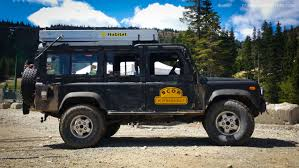 land rover overland 2017 2017 nw overland rally bc overland rally crankshaft culture