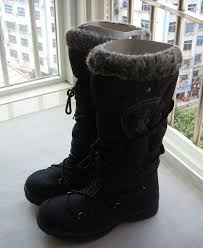 womens snowmobile boots canada 10 best gear and winter wear images on winter