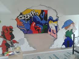 excellent custom graffiti wall mural here you can see urban excellent custom graffiti wall mural here you can see urban graffiti wall decals full size