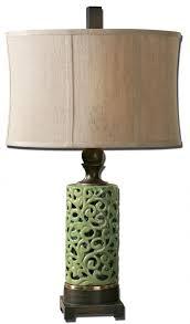 Ceramic Table Ls For Living Room 80 Best Ls Ls Ls Images On Pinterest Light Design