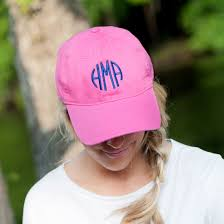 monogramed items jewelry gifts accessories monogrammed gifts monogrammed