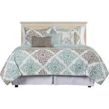 Coverlet Sets Bedding Quilt U0026 Coverlet Sets You U0027ll Love Wayfair