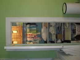 nursery closet organization systems u2013 affordable ambience decor