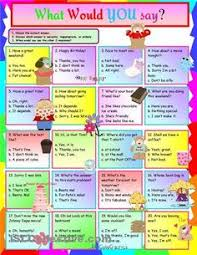 helping kids with asperger u0027s to give compliments worksheets for