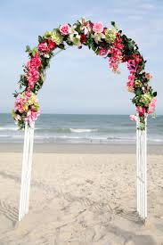 wedding arches in sims 3 wedding arch arches sims 3 rental wooden ideas erkkeri info