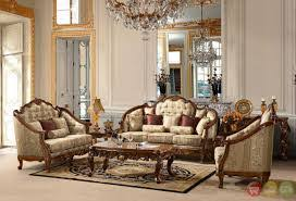living room styles victorian style living room furniture