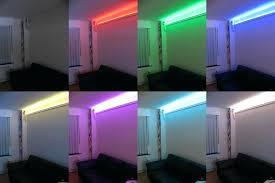 led lights for dorm led lights for room xukailun me