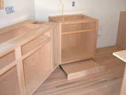 elegant corner kitchen cabinet corner kitchen cabinet corner