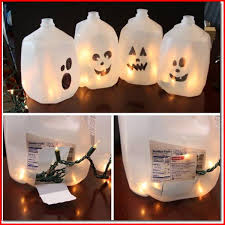 Halloween Crafts To Make At Home - easy paper crafts to make at home kristal project edu hash