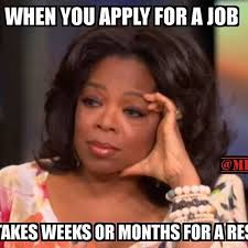 New Job Meme - job memes memesjob instagram photos and videos