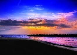 Pennsylvania beaches images 277 best erie pa images lake erie erie jpg