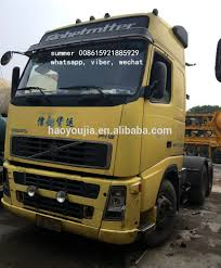 big volvo list manufacturers of fh12 volvo tractor head buy fh12 volvo