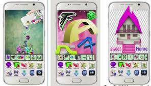 aplikasi untuk membuat gambar 3d download aplikasi android untuk membuat desain logo dengan ujung jari anda