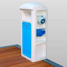 Pedestal Manufacturers Pedestal Stand All Boating And Marine Industry Manufacturers