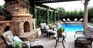 Diy Backyard Shade Backyard Design Ideas No Grass Backyard Privacy Ideas Cheap