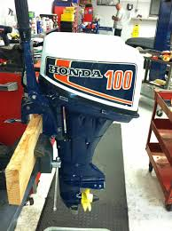 10 hp honda motor u2013 idee per l u0027immagine del motociclo