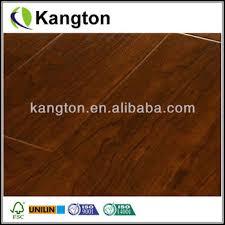 12 3mm big lots laminate flooring buy laminate flooring 12 3mm