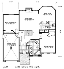european floor plans european house plans home design pdi455