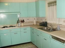 Kitchen Makeover Brisbane - vintage kitchen cabinet brisbane retro kitchen cabinets ideas