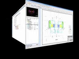 Construction Estimating Classes by 10 Hour Construction Estimating Class