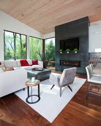 structural associates company a luxury custom home builder in
